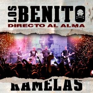 194 Los Benito