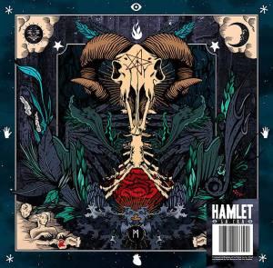 Hamlet La Ira