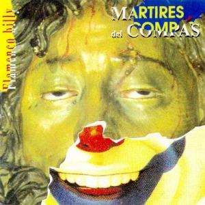 106 Martires del Compas
