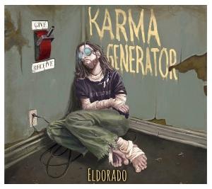 198 Eldorado Karma Generator