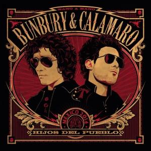 207 Bunbury y Calamaro