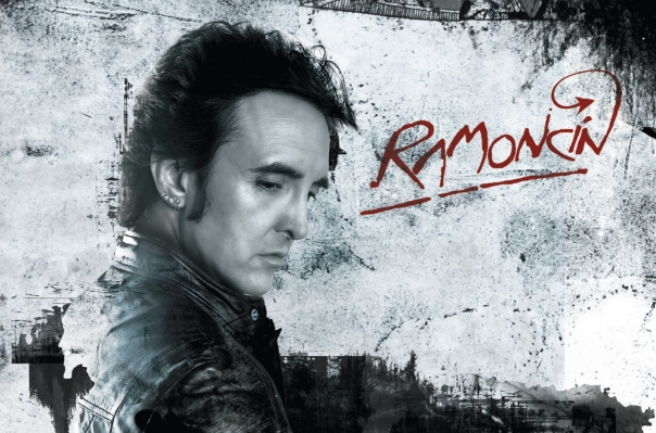 68 Ramoncin