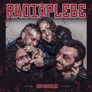 Radioplebe Indomables