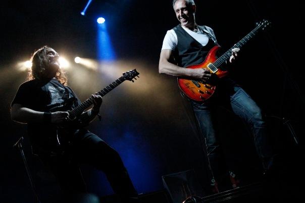 RockSesion Los Suaves2