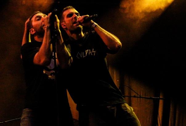 RockSesion Narco2