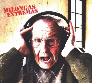 113 Milongas Extremas