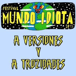 218 Mundo Idiota
