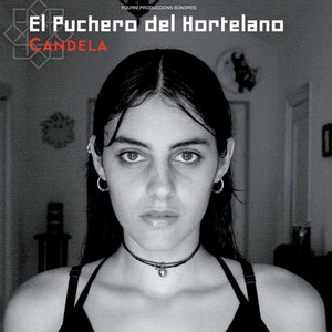 119 El Puchero Del Hortelano