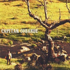 Capitan Cobarde