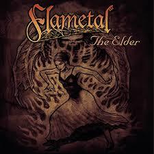 Flametal The Elder