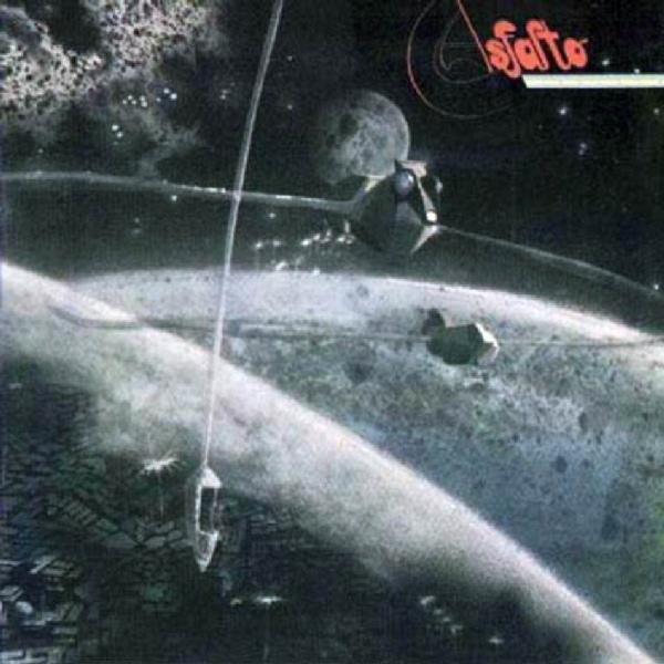 Resultado de imagen de asfalto 1978