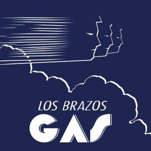 Los Brazos Gas