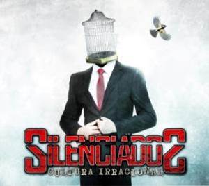 Silenciados