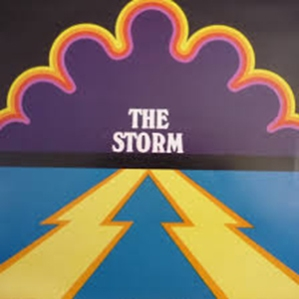 The Storm 1974