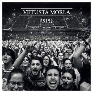 Vetusta Morla 15151
