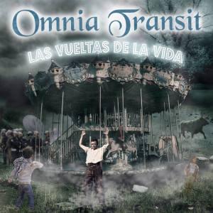 Omnia Transit Las Vueltas de la Vida