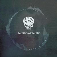01 Fausto Taranto