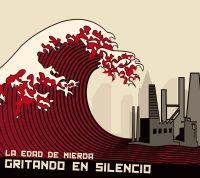 02 Gritando En Silencio