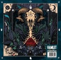 03 Hamlet