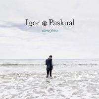 04 Igor Paskual