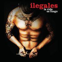 05 Ilegales