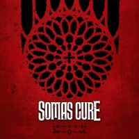 08 Somas Cure