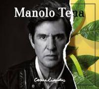 13 Manolo Tena