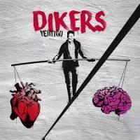 19 Dikers