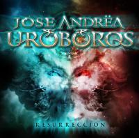 21 Jose Andrea
