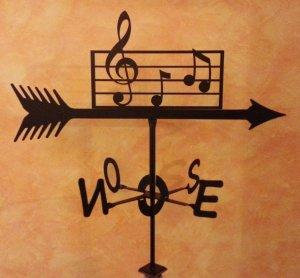 Veleta_Musica