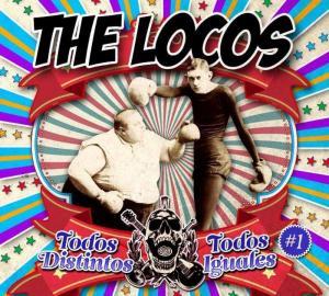 The-Locos-portada