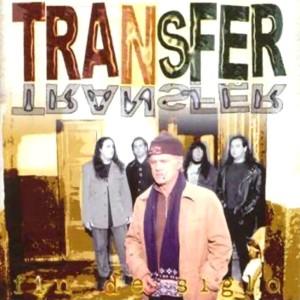 Transfer Fin de Siglo