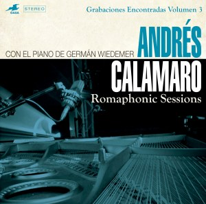 Andres-Calamaro_Romaphonic-Sessions