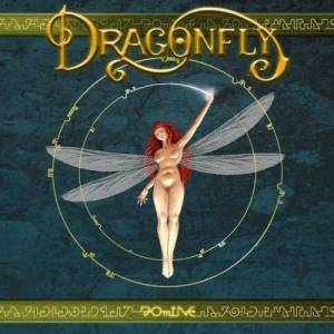 Dragonfly Domine