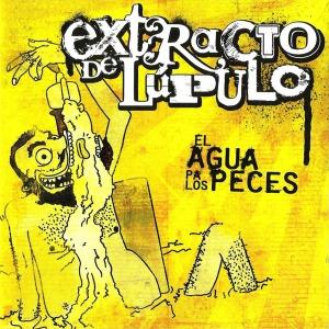 Extracto_De_Lupulo-El_Agua_Pa_Los_Peces