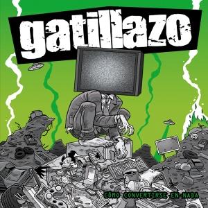 Gatillazo-Portada