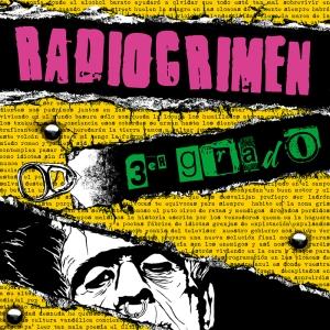 Radiocrimen-portada