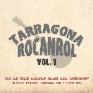 tarragona-rocanrol-portada-volumen-uno