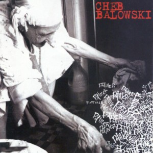 Cheb Balowski Potiner