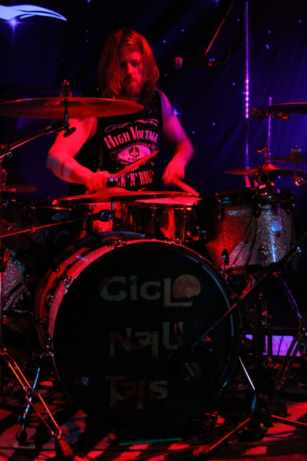 Ciclonautas5