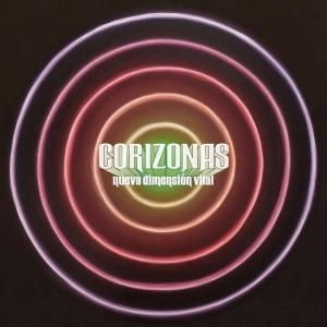 Corizonas Nueva Dimension Vital