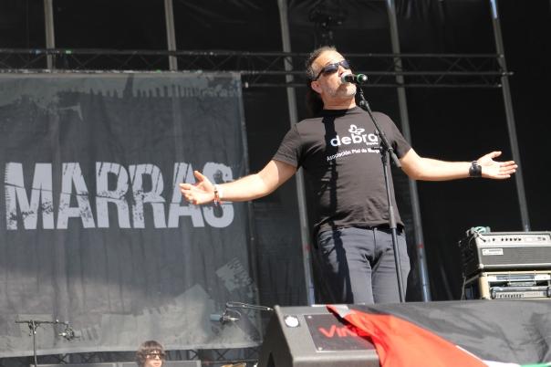 Los De Marras1