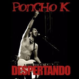 Poncho-k-portada