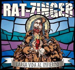 Rat-Zinger-portada