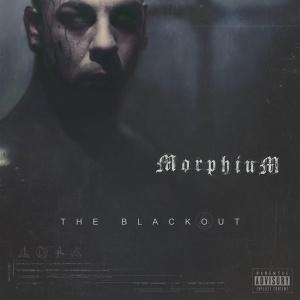 Morphium-portada