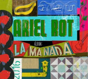 ariel-rot