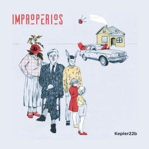 improperios-kepler-22b