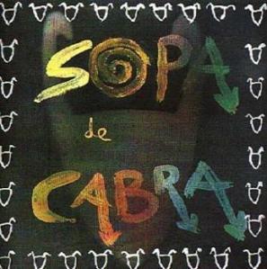 sopa-de-cabra-1989