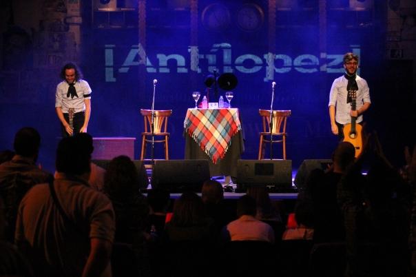 antilopez-rocksesion11