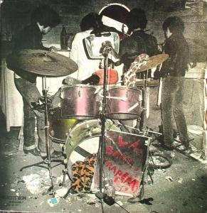 la-banda-trapera-del-rio-1979